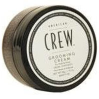 AMERICAN CREW by American Crew GROOMING CREAM FOR HOLD AND SHINE 1.75 OZ for Men