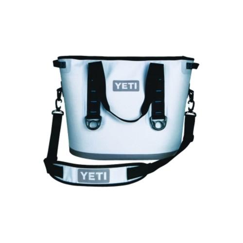 Yeti Hopper 30 Cooler (18025110000)