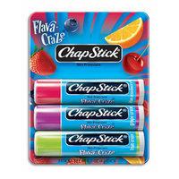 ChapStick® Flava-Craze Classic Lip Balm