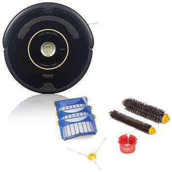 Roomba iRobot  650