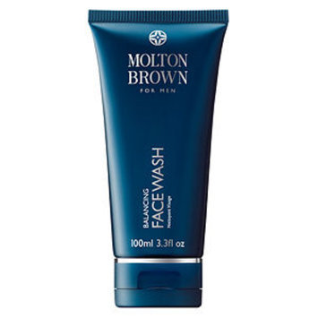 Molton Brown Balancing Face Wash, 10 oz