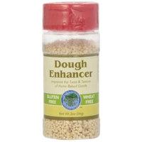 Authentic Foods Dough Enhancer - 2oz