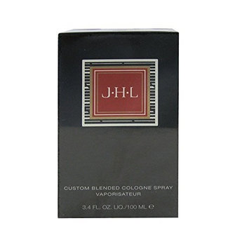 Aramis JHL 3.4 oz / 100 ml custom blended Cologne Spray