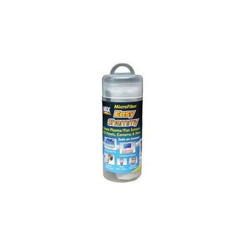 Max Professional 3159 Easy Shammy  - Pack of 12
