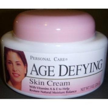 Alphagamma Anti Wrinkle face Cream