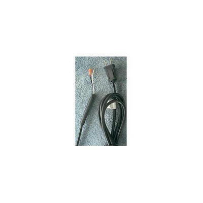 Oster Usa 110740 Replacement Cord for 111