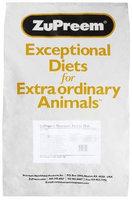 Super-dog Pet Food Company ZuPreem Premium Ferret Diet 30lb