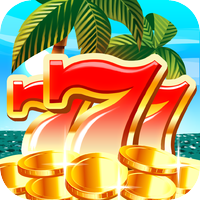 Scopely - Top Free Apps and Games LLC Slots Vacation