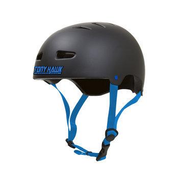 Test Tony Hawk Helmet Small/Medium