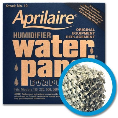 Aprilaire Tune-Up Kit for Model 220 Humidifier