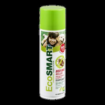 EcoSmart Organic Insecticide Bed Bug Killer