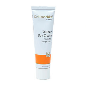 Dr.Hauschka Skin Care Quince Day Cream