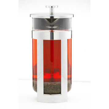Grosche International Boston French Press Coffee Maker