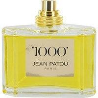 Jean Patou 1000 By Jean Patou