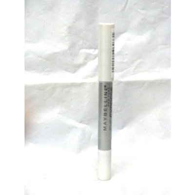 Maybelline Eye Express Shadow Liner