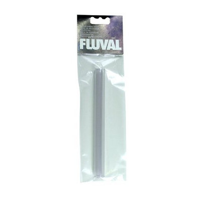 Hagen A20004 Fluval Intake Stem for Fluval 305 and 405 Filters