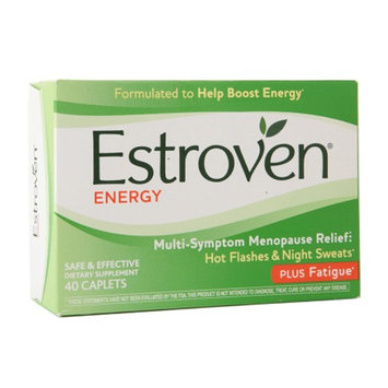 Estroven Plus Energy