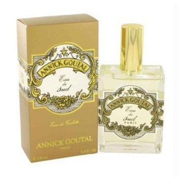 Annick Goutal 465132 Eau Du Sud by Annick Goutal Eau De Toilette Spray 3.4 oz
