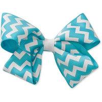 Baby Girl Bow Hair Clip