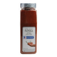 McCormick Paprika, Extra Fancy, 16-Ounce Units (Pack of 3)