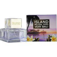 Michael Kors Very Bali Eau De Parfum Spray for Women, 1.7 Ounce