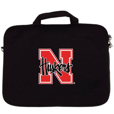 Siskiyou CNLT3 Nebraska Lap Top Case