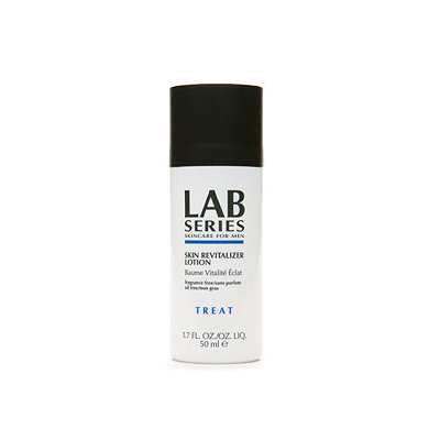 Lab Series Skincare for Men Treat - Skin Revitalizer Lotion