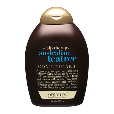 OGX® Australian Teatree Conditioner