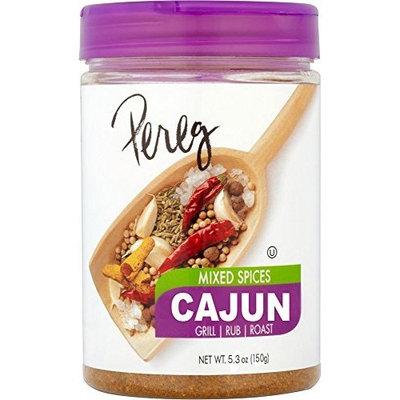 Pereg Cajun Seasoning- Kosher