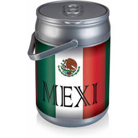 Picnic Time Can Cooler - MexiCan
