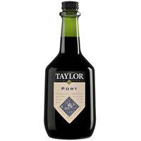 Taylor Port Wine, 1.5 l