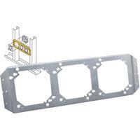 ERICO Box Mounting Bracket RBS16R1
