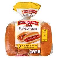 Pepperidge Farm® Frankfurter Rolls