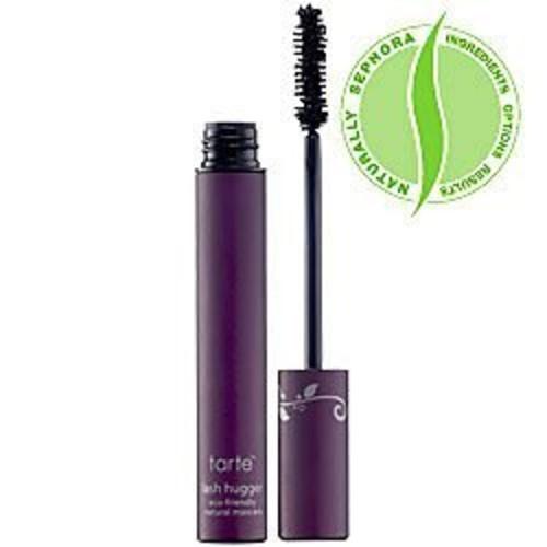 tarte Lash Hugger Eco-friendly Natural Mascara