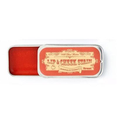 Treat Peaches & Cream Lip & Cheek Stain