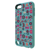 Speck iPod Touch 5th Generation Frost Friends - Multicolored (SPK-