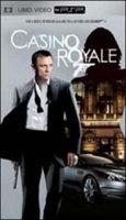 Gamestop Casino Royale