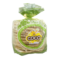 Coco Lite Multigrain Pop Cakes Maui Onion