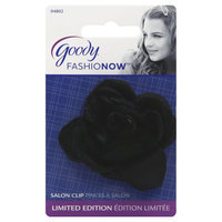Goody Products Inc. FashioNow Blooming Rose Salon Clip, 1 CT