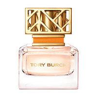 Tory Burch Tory Burch 1 oz Eau de Parfum Spray