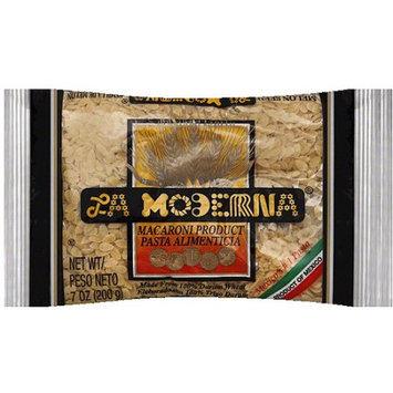 La Moderna Melon Seed Pasta, 7 oz, (Pack of 20)