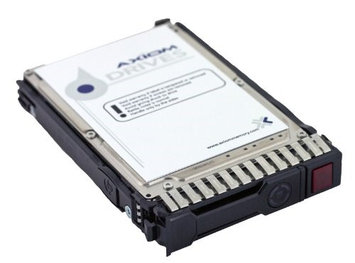 Axiom Memory Solutions Axiom 1.20TB 2.5