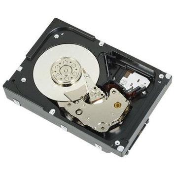 Dell - Imsourcing IGRMQY5074 - Dell-IMSourcing 3TB 3.5