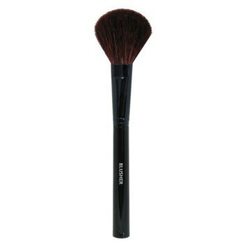 up & up Blusher Brush