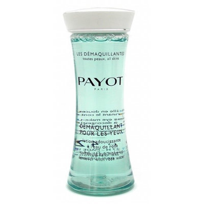 Payot Demaquillant Yeux Makeup Remover