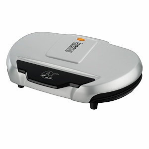 Applica GR144 Family Size Grill