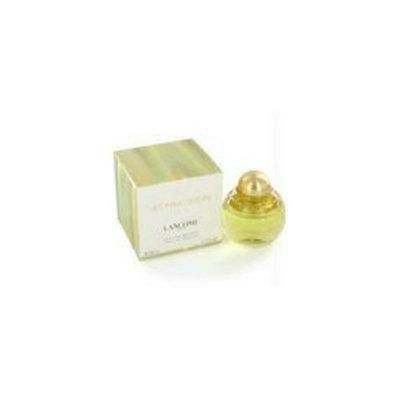 Lancôme Attraction by Eau De Parfum Spray 1 oz