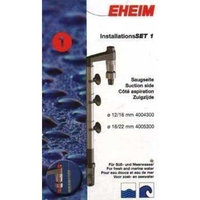 Eheim Install Set 1, 0.65 inch (Suction)