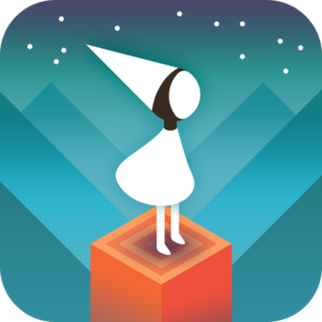 ustwo™ Monument Valley