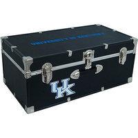 Mercury Luggage University of Kentucky Logo Storage Locker